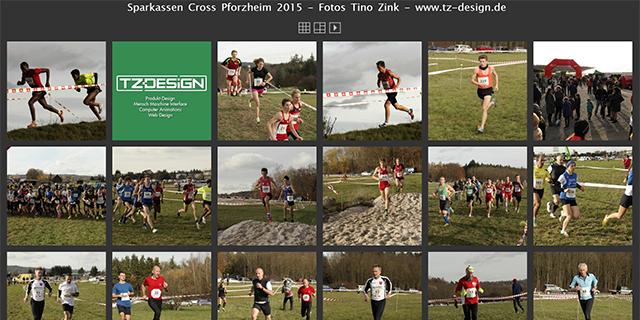 Bildergalerie von Tino Zink (Screenshot)